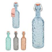 Garrafa de vidro Forms 720 ml