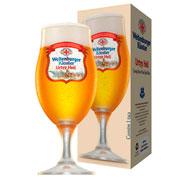 Taça de vidro Urtyp Hellp 350 ml