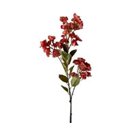 Planta artificial bougainvillea colors 84 cm