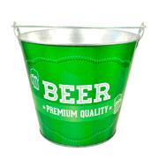 Balde para cerveja Chopp colors 7.6 L