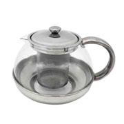 Bule para chá com infusor 800 ml