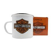 Caneca Agata Harley Davidson 500 ml