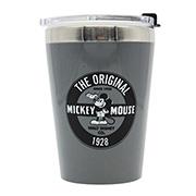 Copo para viagem Original Mickey Mouse 300 ml