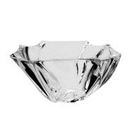 Bowl de cristal neptune 25x12 cm
