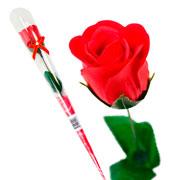 Flor artificial colors