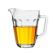 Jarra de vidro Casablanca 1.3 litros