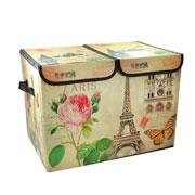 Caixa multiuso Paris 46.5 cm