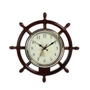 Relógio de parede Leme
