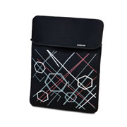 Porta Notebook Vix