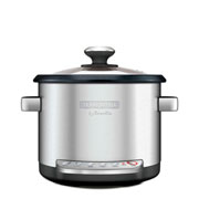 Panela Multi cook 127v