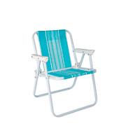 Cadeira alta infantil