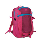 Mochila de costas R.V Outdoor