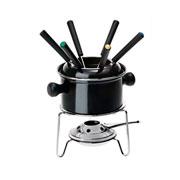 Conjunto para fondue Sortido 10 peças