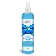 Perfume de Ambiente Orquidea 240 ml