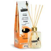Difusor de aromas felicidade 350 ml