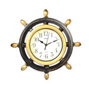 Relógio de parede Leme 34 cm
