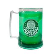 Caneca Gel Palmeiras 400 ml