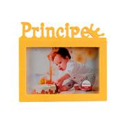 Porta retrato colors principe 10x15 cm