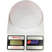 Balança de cozinha digital 10 Kg