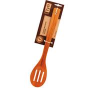 Colher vasada gourmet Tyft 35 cm