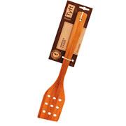Espátula gourmet bambu Tyft 34,5 cm