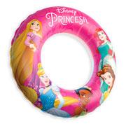 Boia de cintura Princesas
