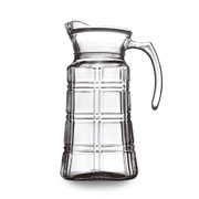 Jarra de vidro 1800 L