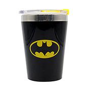 Copo para viagem Batman 300 ml