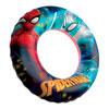 Boia de cintura Spiderman