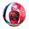 Bola inflável Spiderman 3D