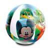 Bola inflável Mickey 3D